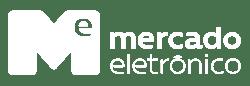 Logotipo Mercado Eletrônico